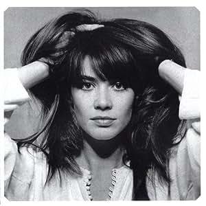 Platinum Collection : Françoise Hardy (Coffret 3 CD)