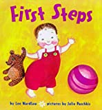 First Steps (Growing Tree) (0694012939) by Wardlaw, Lee