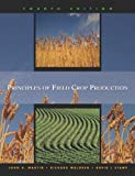 img - for Principles of Field Crop Production (4th Edition) book / textbook / text book