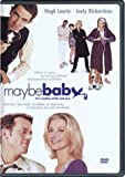 Maybe Baby [DVD] [2000] [Region 1] [US Import] [NTSC]