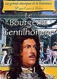 echange, troc Le Bourgeois gentilhomme