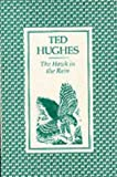 The Hawk in the Rain: Poems (0571086144) by Ted Hughes