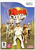 The King of Clubs (Wii)