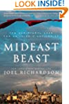 Mideast Beast: The Scriptural Case fo...