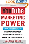 YouTube Marketing Power: How to Use V...
