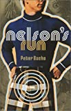 Nelsons Run