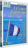 echange, troc La France d'outre-mer - Terres éparses