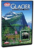 Glacier National Park, 4th Edition DVD