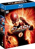 The Flash Pack Temporadas 1-2 Blu-Ray España