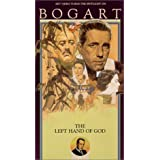 The Left Hand of God [VHS]par Humphrey Bogart