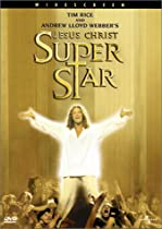 Jesus Christ Superstar (2001)