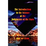 The Introduction to the Science of the Judgments of the Starsby Sahl Ibn Bishr