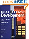 Real Estate Development: Principles and Process 3rd Edition