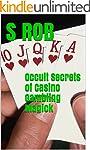Occult Secrets of Casino Gambling Magick