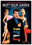 Matt Helm Lounge (The Silencers/ Murd...