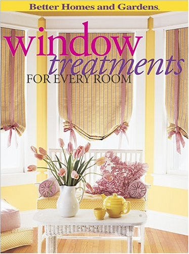 Home Decorating Window Treatments Home Decorating