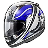 アライ(ARAI) ヘルメットASTRO-IQ ZERO BLUE L 59-60cm -
