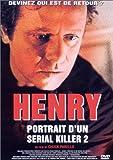 echange, troc Henry, portrait d'un Serial Killer 2