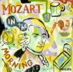 Mozart I/T Morning