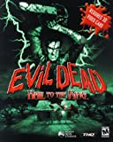 Evil Dead: Hail to the King / Game