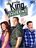 King of Queens - Staffel 9 (Pappschuber) (3 DVDs)