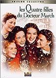 echange, troc Les Quatre filles du Docteur March - Édition Collector