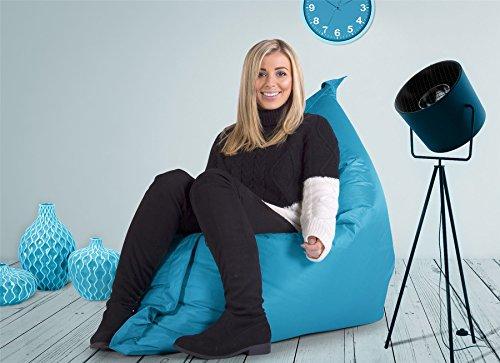 big-bertha-original-x-treme-extra-tough-xxl-bean-bag-massive-size-fantastic-blue-beanbag