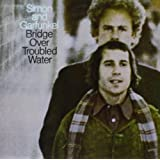 Bridge Over Troubled Waterpar Simon and Garfunkel