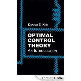 Optimal Control Theory: An Introduction