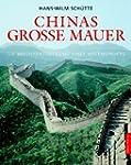 Chinas gro�e Mauer