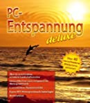 PC-Entspannung deluxe, 1 CD-ROM �ber...