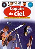 Copain du ciel : Explorer le ciel pour mieux connatre la terre