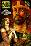 Macbeth (0613016106) by Shakespeare, William