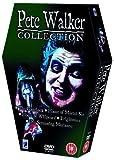 echange, troc Pete Walker Collection [Import anglais]