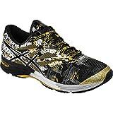 ASICS Men's GEL Noosa Tri 10 GR Running Shoe