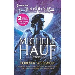 Forever Werewolf | [Michele Hauf]