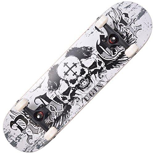 granvela-ms105-fury-skateboard-colore-8