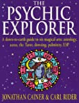 Psychic Explorer: A Down-To-Earth Gui...