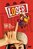 Loser [DVD] [2000] [Region 1] [US Import] [NTSC]