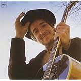 """Nashville Skylinevon """"Bob Dylan"""""""