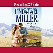 Big Sky Summer | Linda Lael Miller