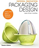 img - for Material Innovation: Packaging Design book / textbook / text book