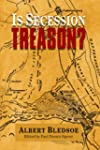 Is Secession Treason?