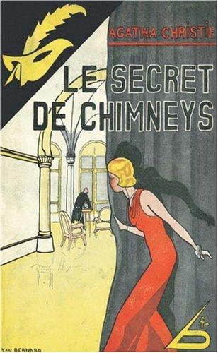 Les Cosy Mysteries 51YYY64J3yL._