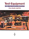 img - for Test Equipment for the Radio Amateur book / textbook / text book