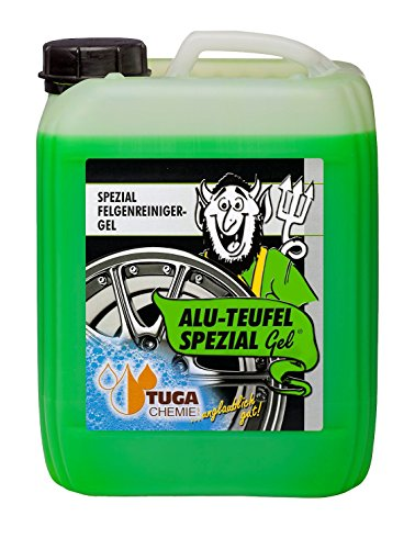 TUGA-Alu-Teufel-Spezial-Felgenreiniger
