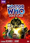 Doctor Who: Scream of The Shalka (Ani...