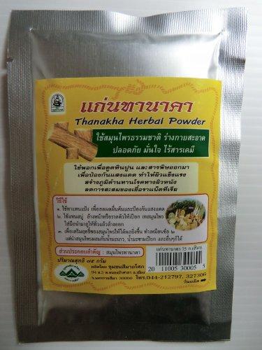 thanakha-powder-herbal