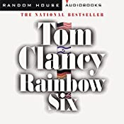 Rainbow Six | Tom Clancy