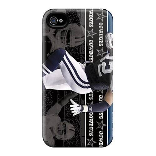 Iphone 4/4S Hard Case With Awesome Look - Vxb3593Xzwb